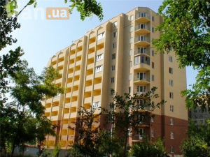 продажадвухкомнатной квартиры на улице Генерала Бочарова